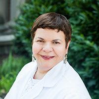 Dr. Denise Chevalier - allergist & immunologist in Upper Marlboro